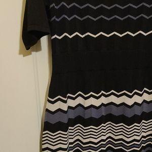 Jones Wear Dresses - Knit dress